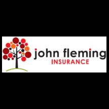 john-flemming