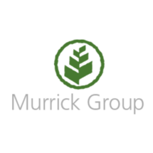 murrick