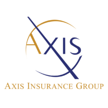 axis-group-logo-color
