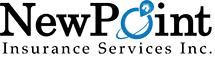 newpoint logo - 215