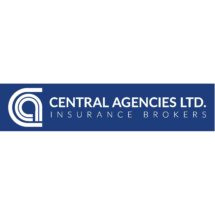 Central Agencies Logo2