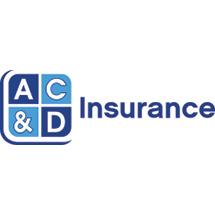 acd-logo2