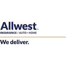 allwest-logo2