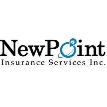 newpoint-logo-215