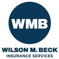WilsonBeckLogo_blue_vert_rgb2